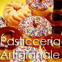 Pasticceria Calabrese
