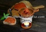 6 Scalda Nduja In Ceramica Fatti a mano - Artigianato Calabrese