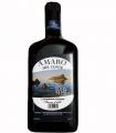 Amaro del conte, a base di erbe della riviera dei cedri 70cl