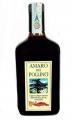 Amaro del Pollino, con Erbe aromatiche 70cl