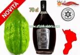 Cedramaro - Amaro di Cedro 70cl - Kosher