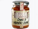 Crema di Peperoncino Habanero Orange Micidiale