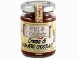 Crema di Peperoncino Habanero Chocolate Micidiale