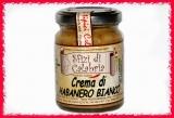 Crema di Peperoncino Habanero Bianco White Micidiale