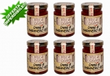 Crema di Peperoncino Habanero Red Micidiale Offerta 6 Vasi
