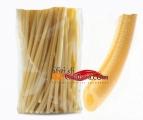 Fusilli Calabresi Pasta Artigianale 500gr