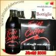 Gassosa al Caffè Frizz Coffee 24 Bottiglie da 18cl