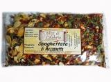 La Spaghettata Piccante di Mezzanotte - Busta da 50 gr