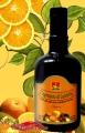 Liquore Agrumeto di Calabria in Astuccio 50cl - Agrumi Calabresi