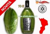 Liquore di Cedro - Bottiglia 70cl - Kosher