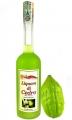 Liquore di Cedro di Santa Maria bottiglia 50 cl