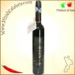 Liquore di Liquirizia Calabrese