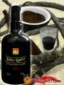 Liquore di Liquirizia di Calabria - Dolce Radice 50cl in astucci