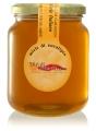 Miele di Eucalipto - 500 gr Benefico per il mal di gola