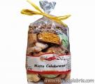 Misto Calabrese - Tutti i biscotti Calabresi 350gr