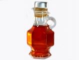Olio Extra vergine di oliva al Peperoncino Piccante 20  Cl
