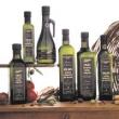 Olio Extravergine cl 750 Italiano 100%