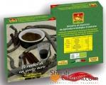 Polvere di Liquirizia Agricoltura Biologica - Astuccio 100 gr