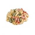 Riccioli Tricolore, Pasta trafilata al Bronzo Artigianale Calabr