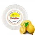 Sapone Vegetale Naturale al Limone con Olio di oliva