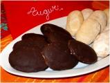 Susumelle Calabresi al Cioccolato Morbidissime