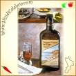 Vecchio Amaro del Capo 70cl Distilleria Caffo