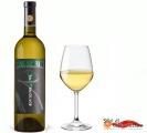 Vino IGP Calabria San Francesco Bianco 75cl