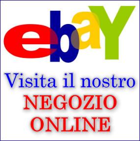 Risultati immagini per negozio ebay